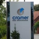 cramer003