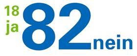 82Prozent