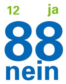 88Prozent