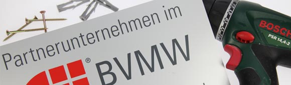 BVMW: Mittelstand macht mobil
