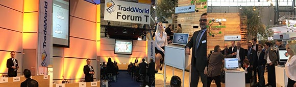 Collage_TradeWorld_580px