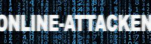 Cyberkriminalität wird zunehmend Realität