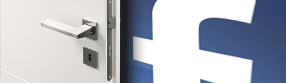 Was kommt eigentlich nach Facebook?