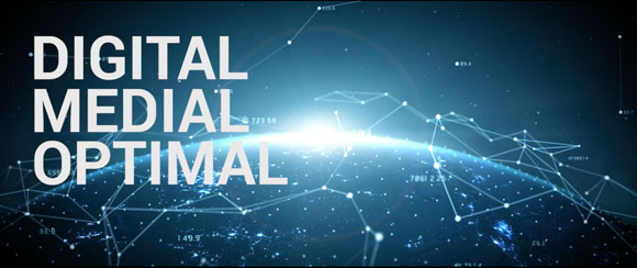 Film der RFS MediaGroup zum Thema Digitalisierung