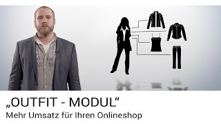 Outfitmodul