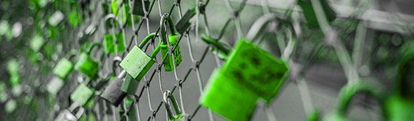 SSL für mehr Sicherheit im Web