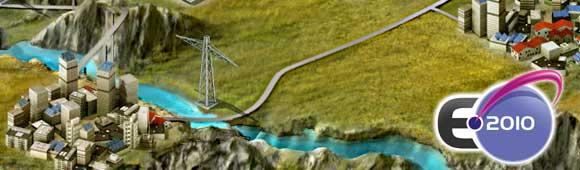 Energiewende spielend schaffen