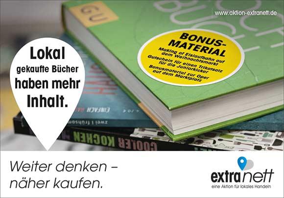 extranett_AZ_Buecher_580px