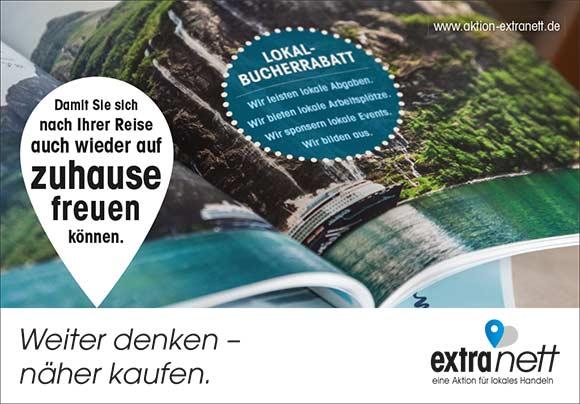 extranett_AZ_Reisen_580px