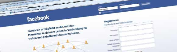 Warner Bros. nutzt Facebook als Online-Videothek