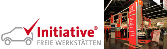Initiative Freie Werkstatt