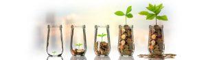 Localfunding für Vereine – der ideale Weg, Spenden für Vereine zu sammeln