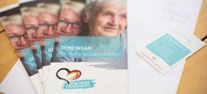 Ein Herz für Rentner e.V.