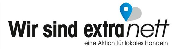 wir-sind-extranett