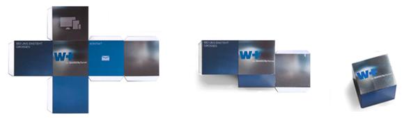 wplus-wuerfel-Blog_580px